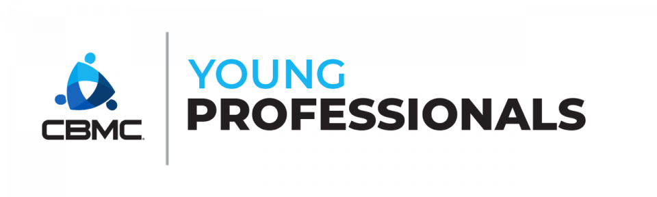 official CBMC YP logo