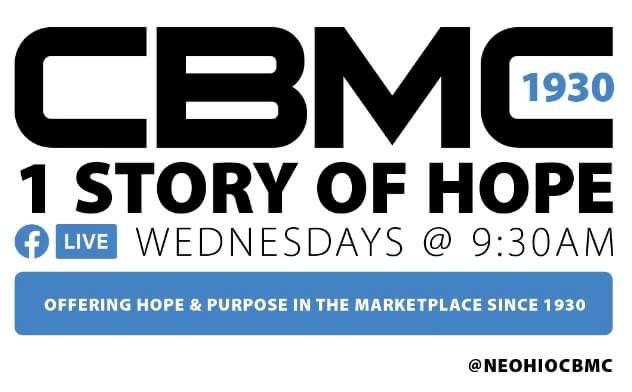 CBMC 1930 videos logo and link